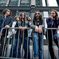 End of the Road: The Black Crowes go on indefinite hiatus, on a high note