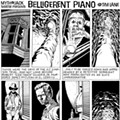 Belligerent Piano: Episode Ninety-Four