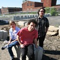 Into the Groove: Yo La Tengo stays the course — with a little bit more soul — on <i>Popular Songs</i>