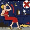 Sip the Summer Away: Ten great outdoor-drinking destinations