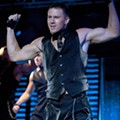 <i>Magic Mike</i> reveals its cast but is no revelation