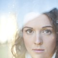 Brandi Carlile Breaks Through
