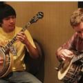 Dueling Banjos and Feuding Ukuleles