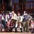 <i>Pirates!</i> is the Muny's greatest treasure of the season