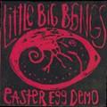 Homespun: Little Big Bangs