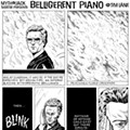 Belligerent Piano: Episode Ninety-Nine