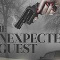 Murder Mystery Marriage