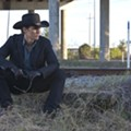 The lurid pleasure of <i>Killer Joe</i>