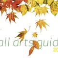 Fall Arts Guide 2012