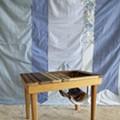 Jenny Murphy: 2012 Riverfront Times MasterMind Award Winner