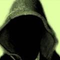 Trayvon's Legacy