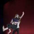 See Jane Dance