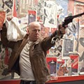 <i>Looper</i> makes time travel thrilling again