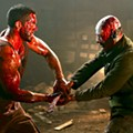 The Way We Die Now: Movie violence has never been better — or more reckless
