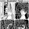 Belligerent Piano: Episode One-Hundred-Ten