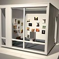 In the Galleries - Social Security CLOSES February 1 at the Luminary