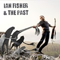 Homespun: Ian Fisher & the Present