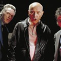 <i>Stand Up Guys</i> is a blow to Al Pacino's legacy