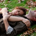 Spinning in Place: Terrence Malick's gorgeous, ridiculous <i>Wonder</i>