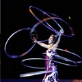 <i>RFT</i> Spring Arts Guide 2013: Theater