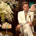 Beautiful, Damned: <i>Gatsby</i>'s sometimes great, but not always good