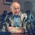 R.I.P., Ray Harryhausen, Master of the Handmade Fantasy