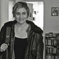 The New New Girl: Here's to <i>Frances Ha</i>, not quite a real person yet