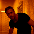 Cannes: Refn's Again with Ryan Gosling, but <I>Only God Forgives</I> Isn't in the Same League as <I>Drive</I>