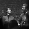 Cannes: The Coen Brothers' <i>Inside Llewyn Davis</i>