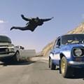 Fast & Furious & Elegant: Justin Lin and the Vulgar Auteurs