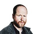 Shakespeare, Comic Books -- for Joss Whedon, It's All the Same Thing
