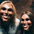 Your Family or This Homeless Guy? <i>The Purge</i> asks which life is worth more