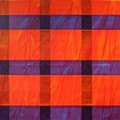 In the Galleries - Variations CLOSES June 29 at Philip Slein Gallery
