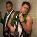 Spoof Movie: <i>White House Down</i> is the best parody since <i>Team America</i>