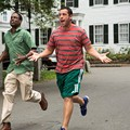 <I>Grown Ups 2</I> Has No Real Plot to Speak of