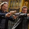 Men in Bland: <I>R.I.P.D.</I> Is a Movie That Exists