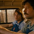 """The """"Anti-Casting"""" of Paul Rudd and Emile Hirsch in <I>Prince Avalanche</I> Marks an Indie Return for David Gordon Green"""