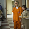 <I>Orange Is the New Black</I>'s Radical Critique of American Prisons