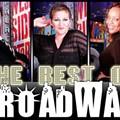 Regards from Broadway