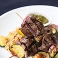 High Braise: J Greene's pub grub is humble but (nearly) flawless food
