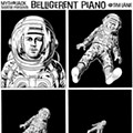 Belligerent Piano: Episode One-Hundred-Thirty-Nine
