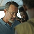 No More Mr. Everyman: Tom Hanks goes where few actors have dared in <i>Captain Phillips</i>
