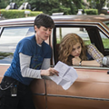 Podcast: Comparing the New <I>Carrie</I> to the Old and <I>Bad Grandpa</I>'s Emotional Terror