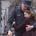 Not Worth Stealing: <i>The Book Thief</i> probably should have stayed a book