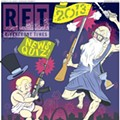 The Cover of the December 26 Print Edition