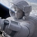 The Best Movies of '13: Yes, <i>Gravity</i> makes it. Also, a superior sex comedy.