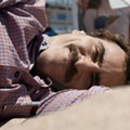 He's (Still) Still Here: Joaquin Phoenix in <i>Her</i>