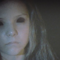 <I>Paranormal Activity: The Marked Ones</I> is Business as <I>Paranormal</I>, but Meaner and Outside the Suburbs