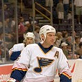 Hull-o? Brett Hull is calling. Will St. Louis answer?