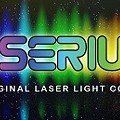 Bells and Whistles, and Lasers!